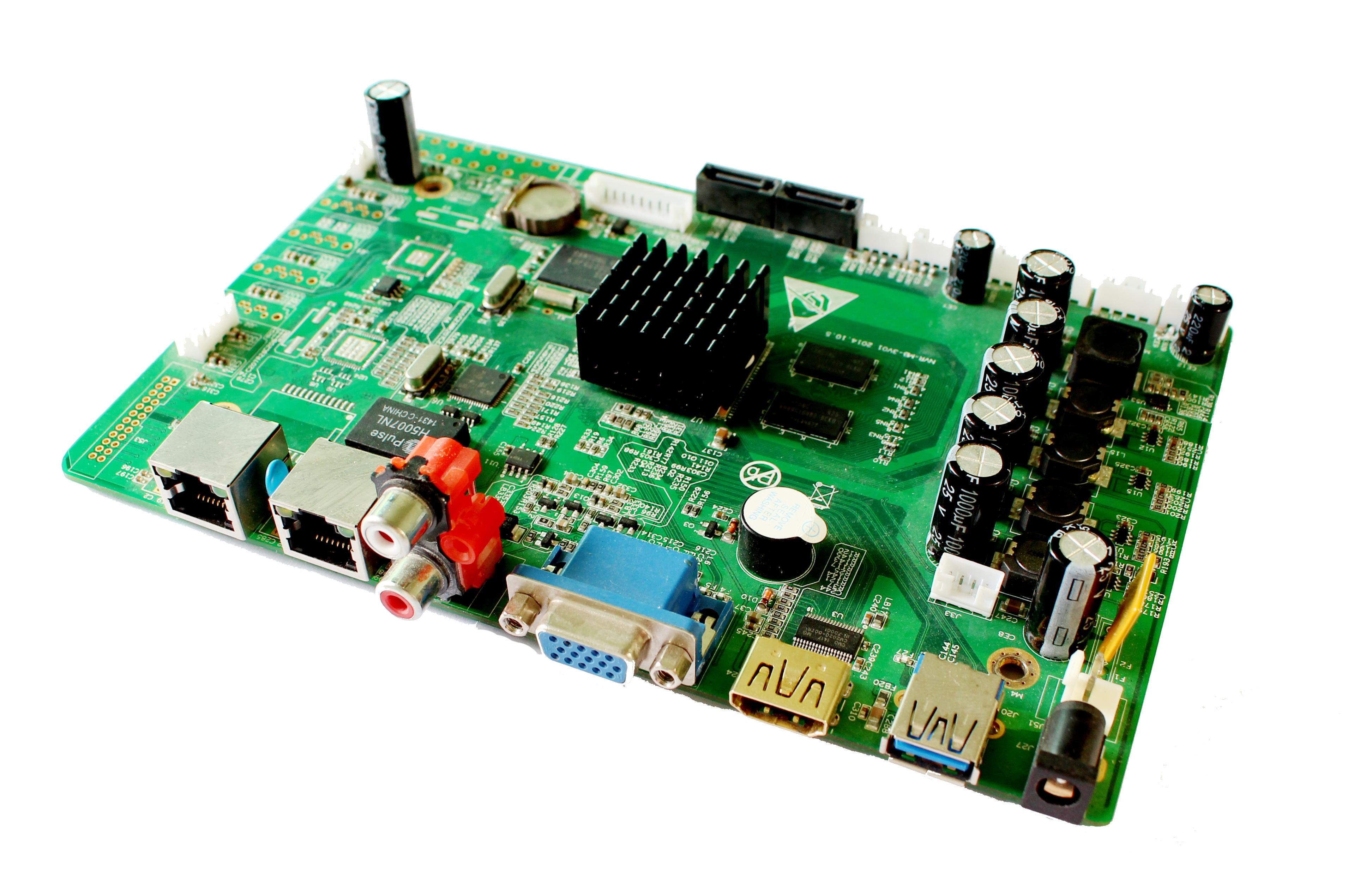 2个内置sata接口 网络接口 : 2个10/100mbps自适应以太网口,rj45接口